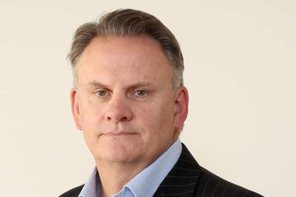 Mark Latham: Malcolm Turnbull should sack Barnaby Joyce