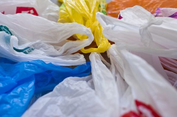 Article image for What you need to know about the plastic bag ban
