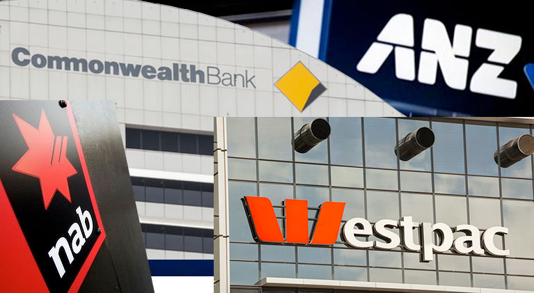 S.A state-based Bank Levy… Banks are not happy