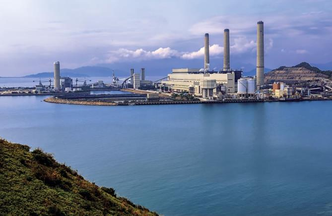 Why is HELE coal generation not considered clean?