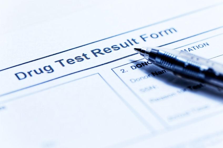 More Roadside Drug Tests on the Way