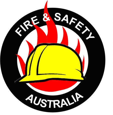 Fire safety checks for NSW