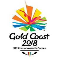 Did you Get Tickets to the GC2018 Comm Games?