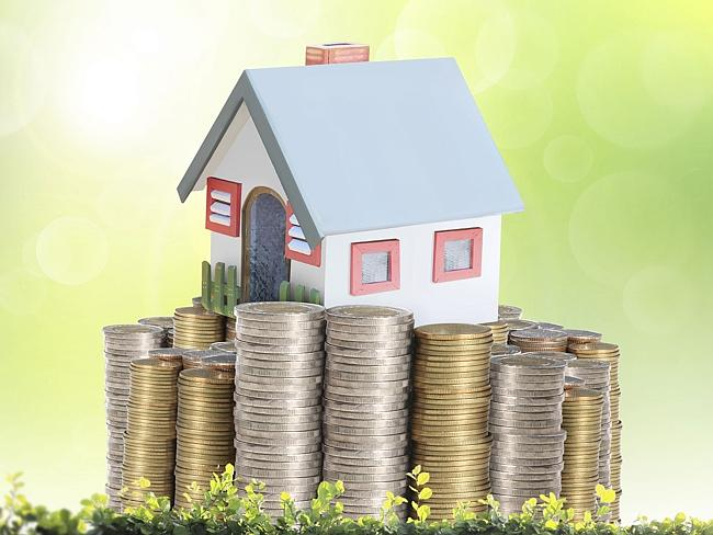 Tax hike on foreign buyers will worsen affordability