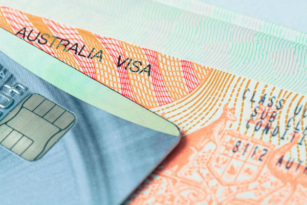 The Catch-22 with Prospective Marriage Visas