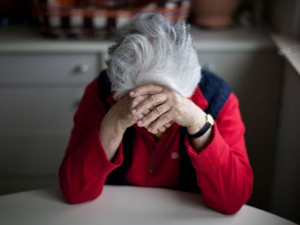 Royal Commission needed for Aged Care