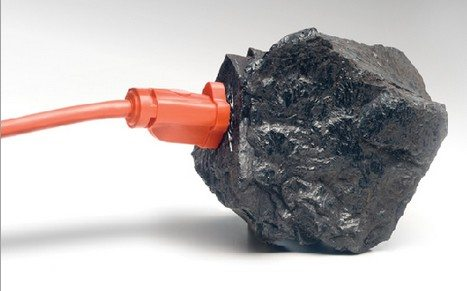 Government won't commit to clean coal