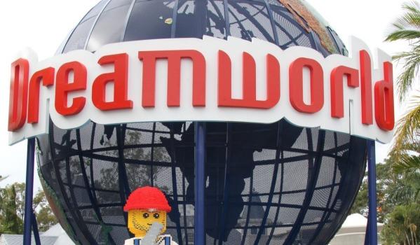 Dreamworld owners shareholder revolt