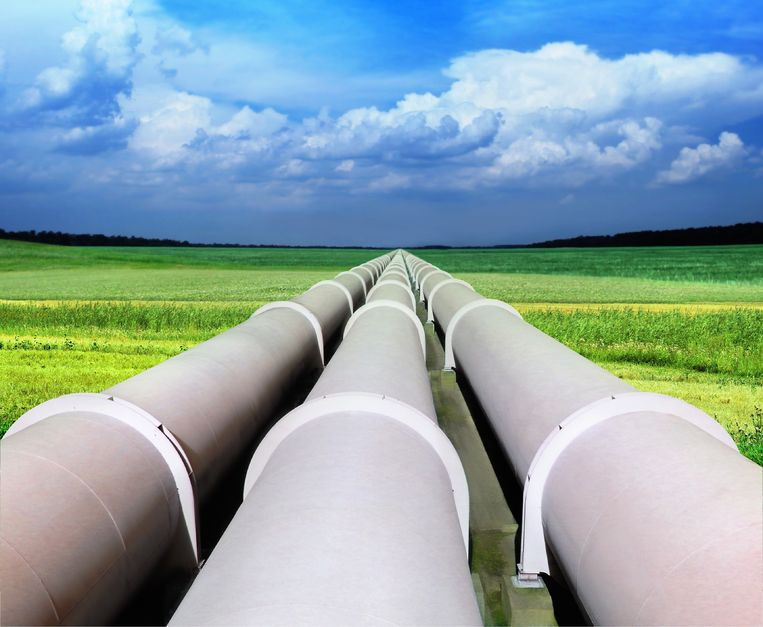 Is Gas The Answer To Our Energy Crisis?