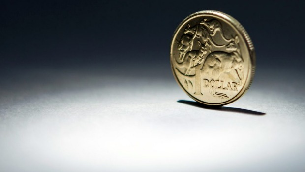 Dollar still may fall