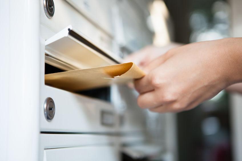 Postal Plebiscite Explained