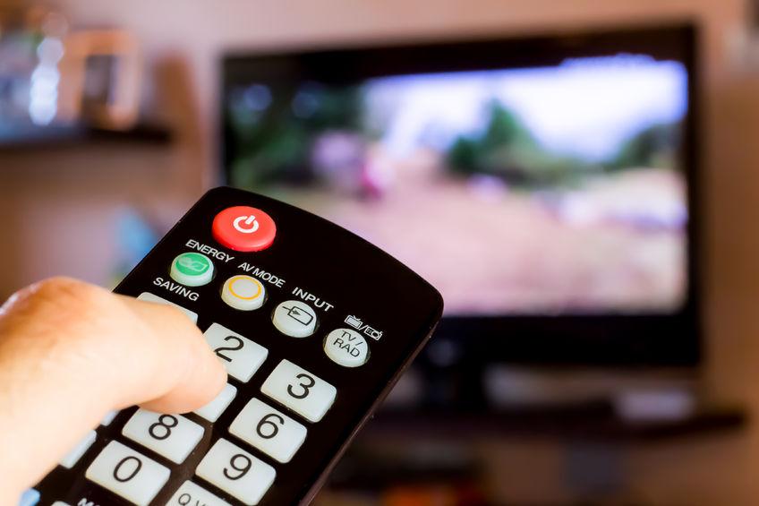 CBS buys Channel ten