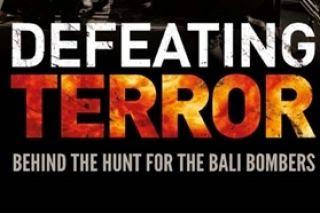 Defeating Terror