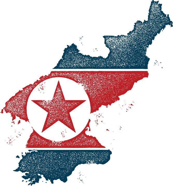 International Condemnation over North Korea Missile