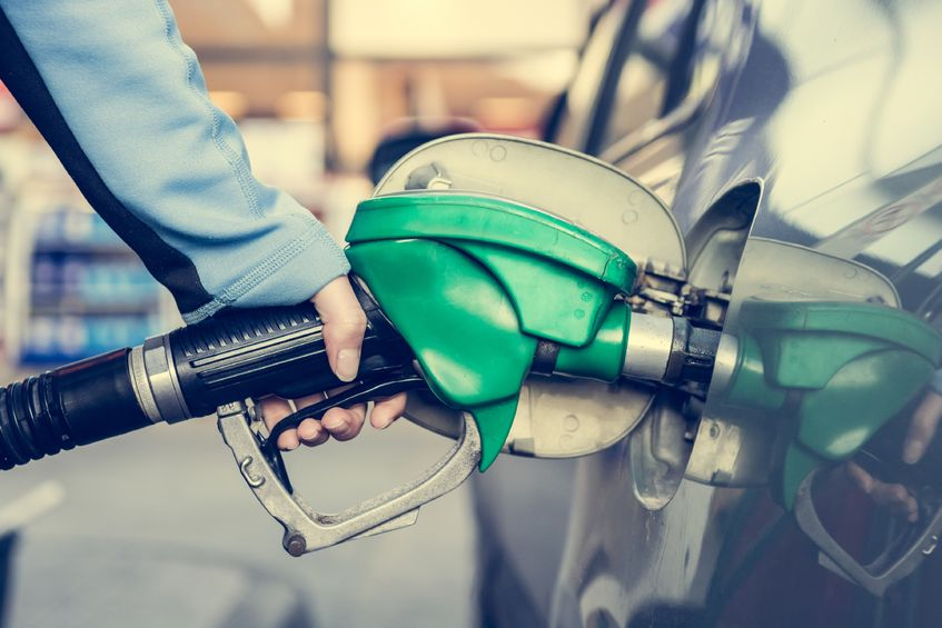 Queenslanders save on E10 Fuel