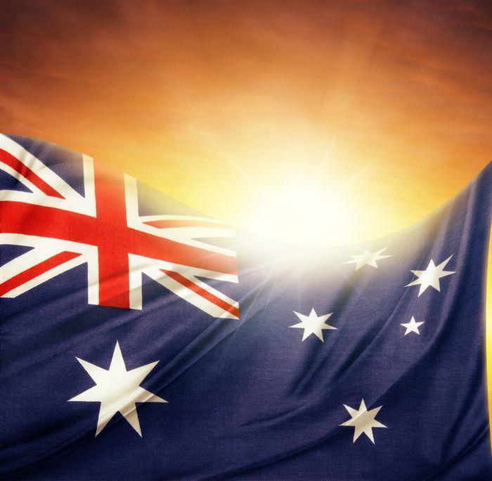 Battle For Australia