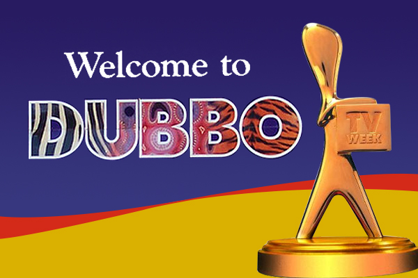 Should the Logies move to Dubbo?