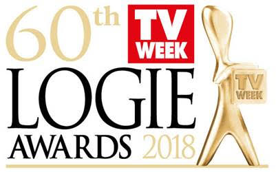 Gold Coast New Logies Host