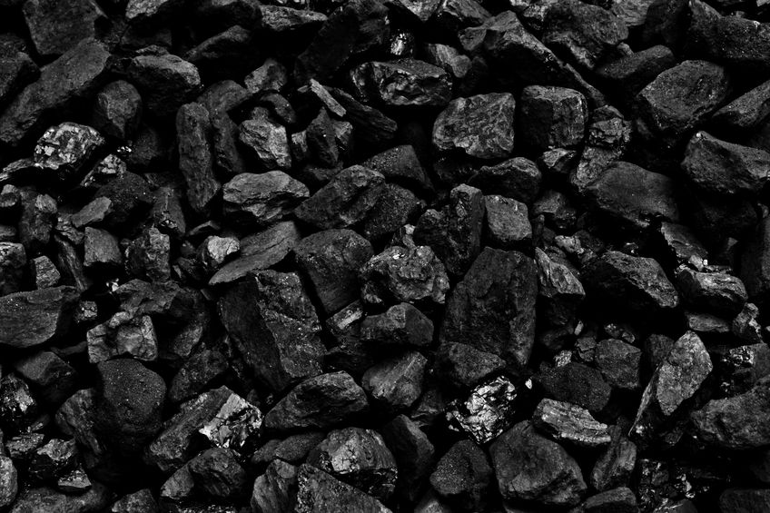 AGL to move away from coal
