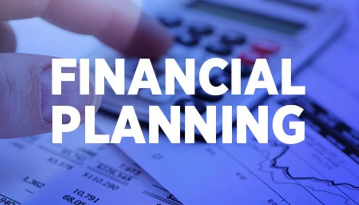 Financial Planning, November 20