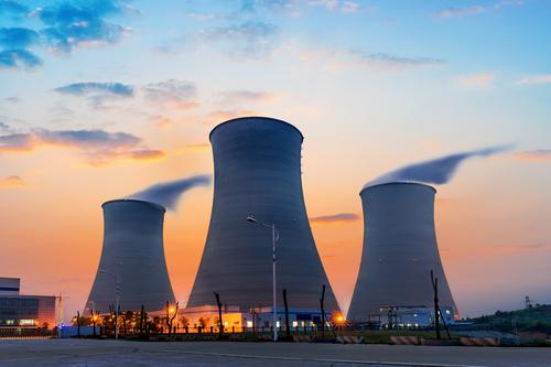 nuclear-plant_1.jpg