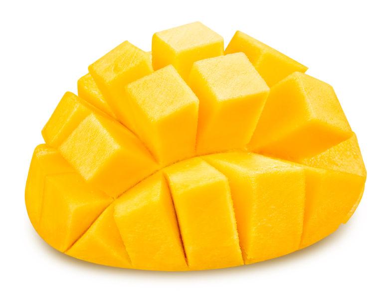 Mangoes Making Money