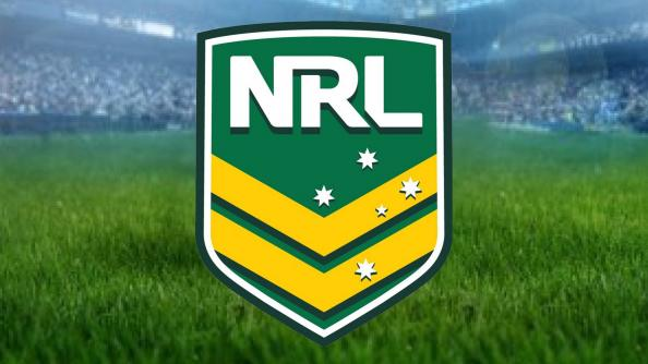 Article image for Shocking NRL off-season continues