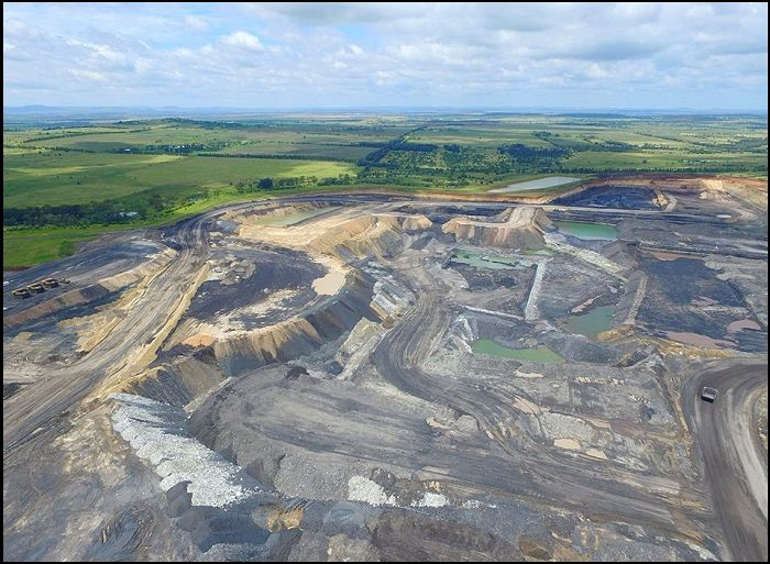 New Acland Coal – More jobs could go