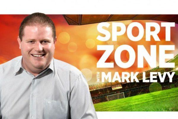 Sportzone Full Show, January 19