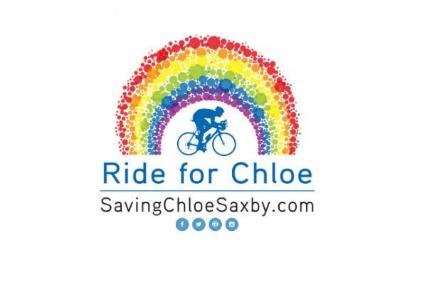 Ride for Chloe