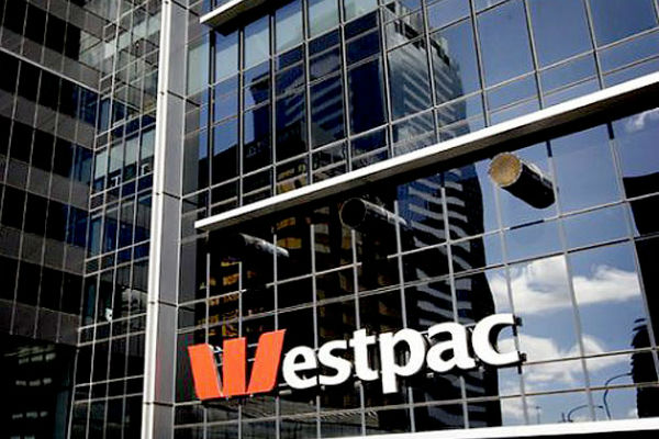Article image for Westpac to sell off financial advice business