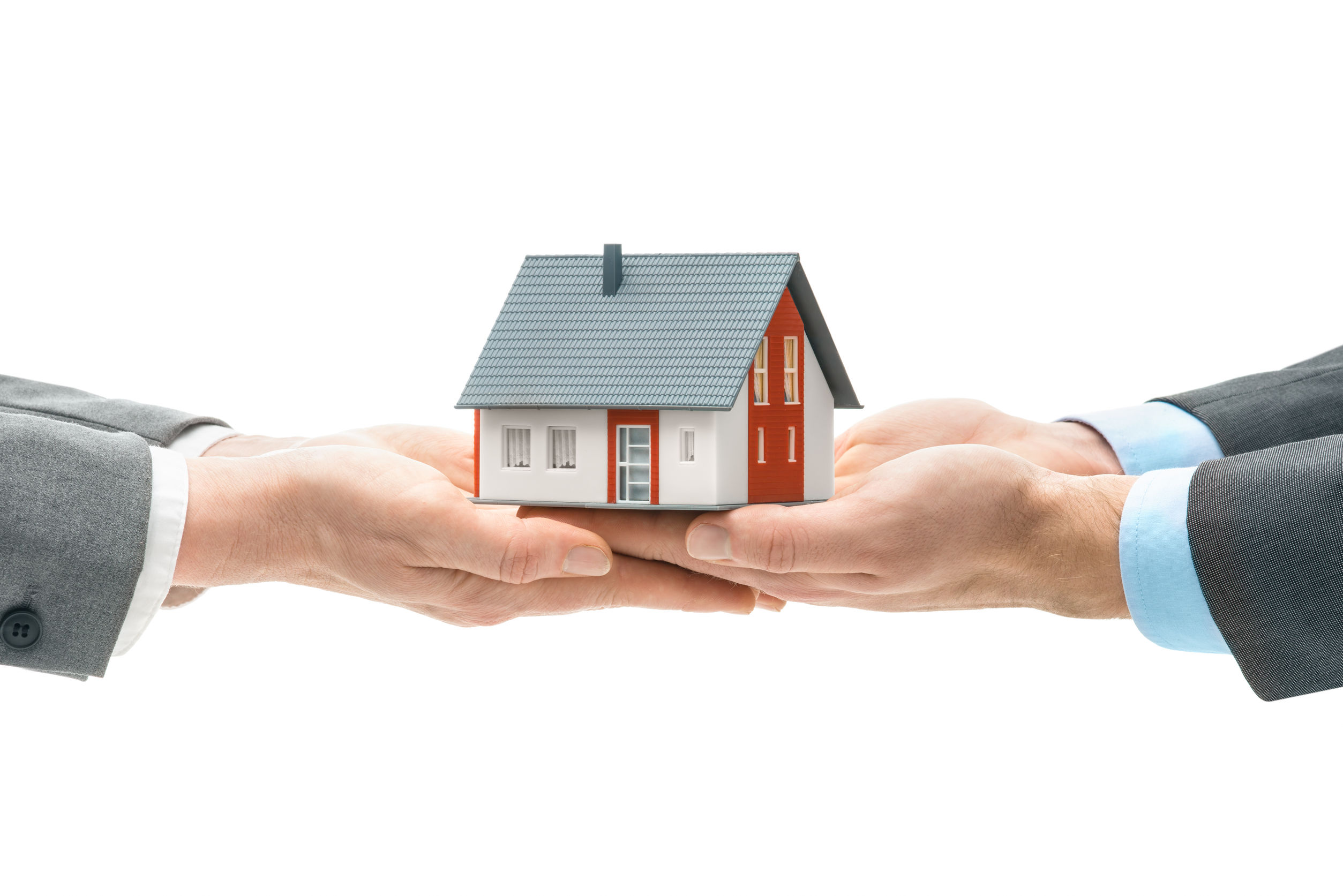 Examining COVID-19 impacts on real estate