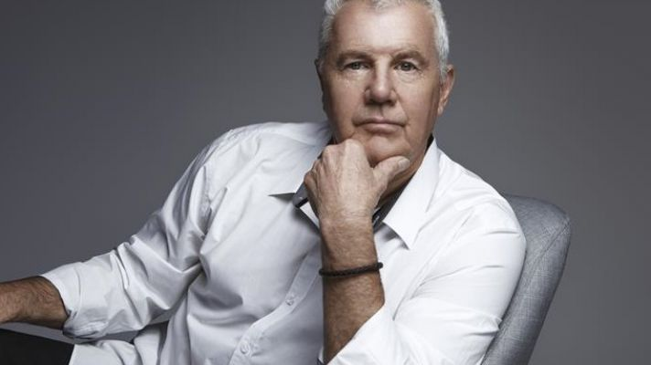 ARIA Hall of Fame Inductee Daryl Braithwaite