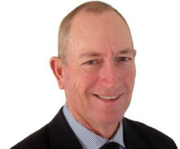 Fraser Anning Speaks Out on ON