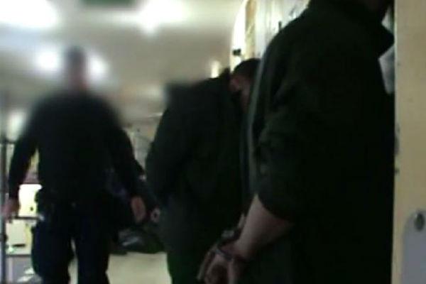 Inquiry into Parklea jail announced