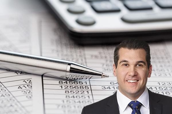 Will Australia be next to cut corporate tax?
