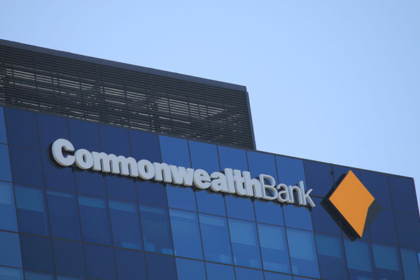 CBA admits breaching anti-money laundering laws