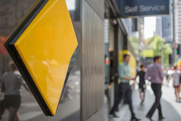 ASIC launches rate rigging suit against CBA