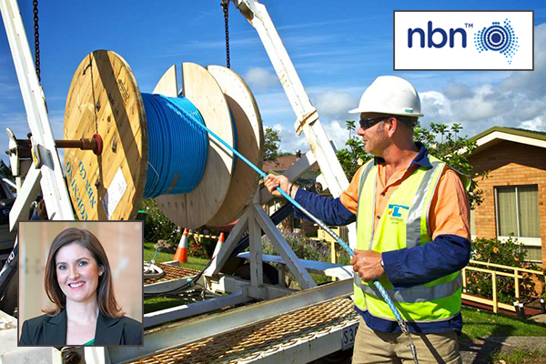 NBN offering cheaper prices to compensate for slow speed