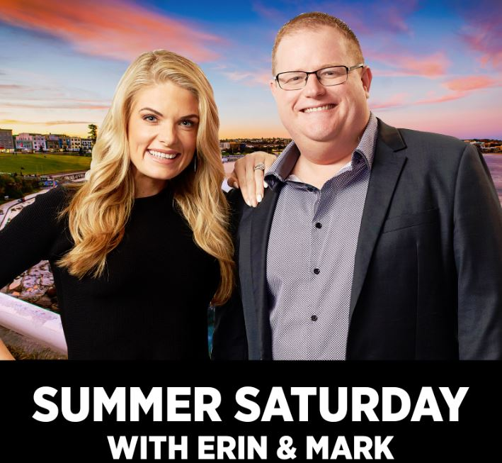 Summer Saturday – Full Show, December 30th