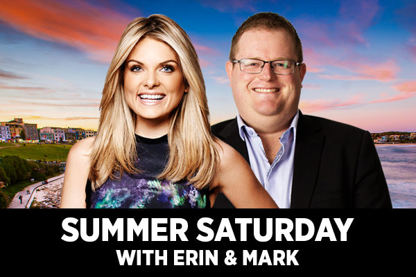 Summer Saturday – Full Show, March 3rd