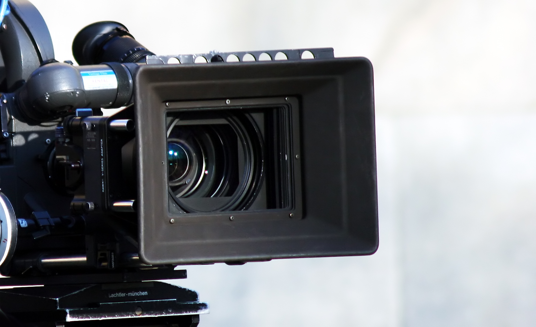 film-camera-1.jpg