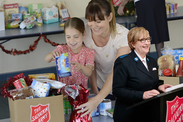 salvation-army-christmas-leigh-cleave.jpg