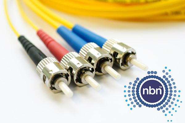 Article image for What to expect from the NBN