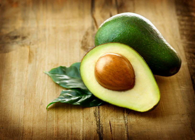 Avo crisis hits Queensland