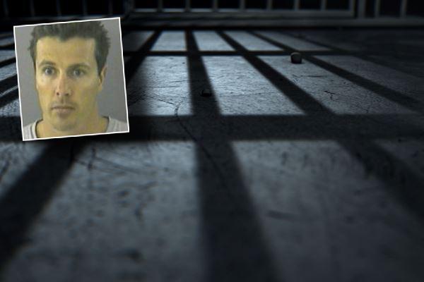 Pressure mounts to keep dangerous 'playboy rapist' behind bars