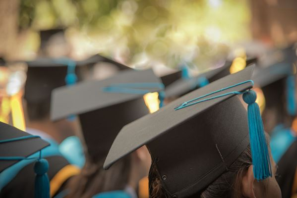Article image for Universities fail to prepare graduates for the workforce