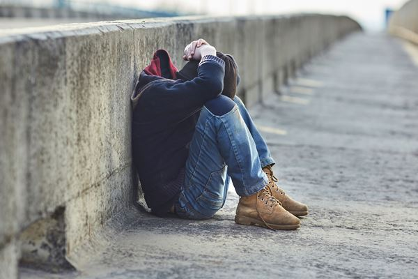 Government invests $110 million to combat youth suicide