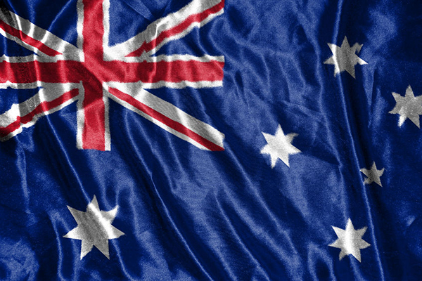 Article image for Happy Australia Day