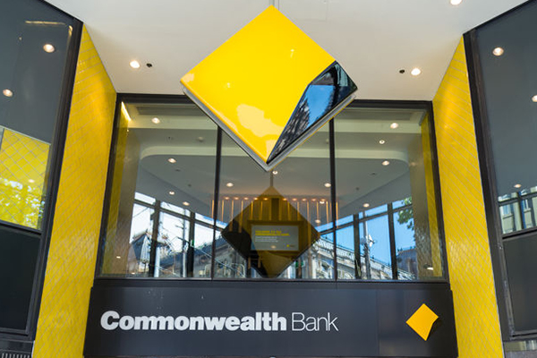 Article image for Calls for Commonwealth Bank to be stripped of role in Australian of the Year Awards